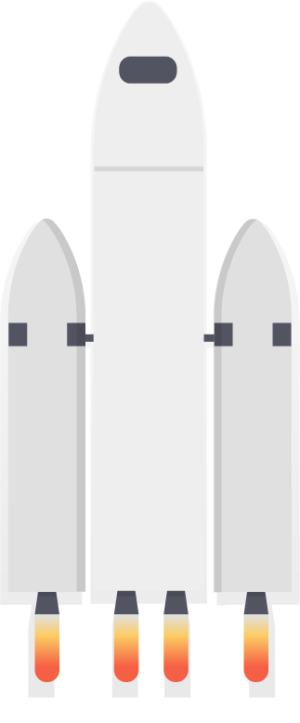 HeaderRocket1